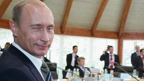 Якщо Захід змінить політику щодо Росії: небезпечні сценарії для України