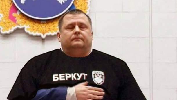 Андрій Ткаченко