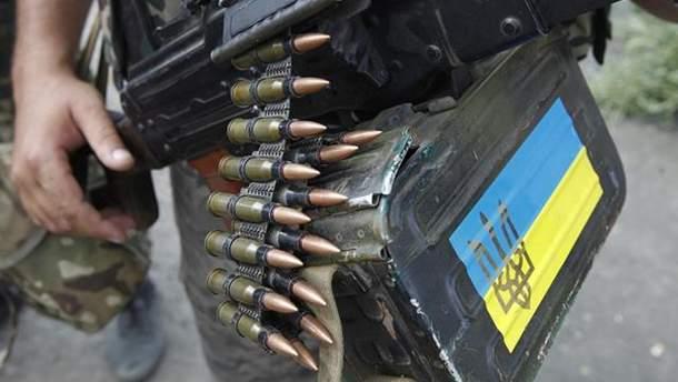 """В Украине давно стоило отказаться от политико-правого использования термина """"АТО"""""""