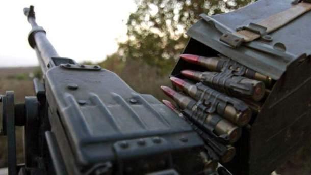 На Донбасі воюють бойовики з Чехії: одного з них судять на батьківщині