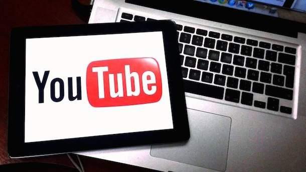 Сколько посетителей ежемесячно заходят в YouTube: назвали впечатляющую цифру