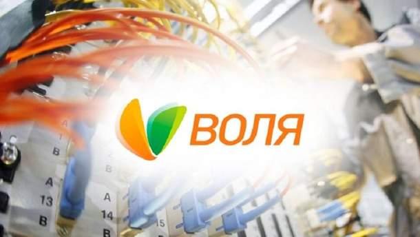 Компания ВОЛЯ выбирает только качественный телеконтент для ее абонентов