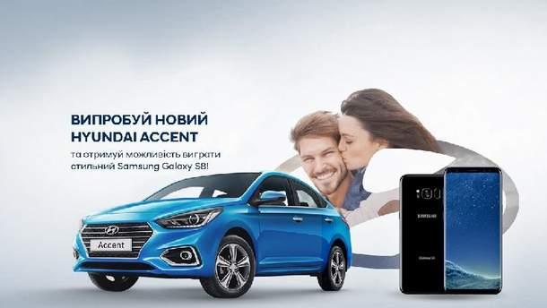 Hyundai акции курсы валюты онлайн