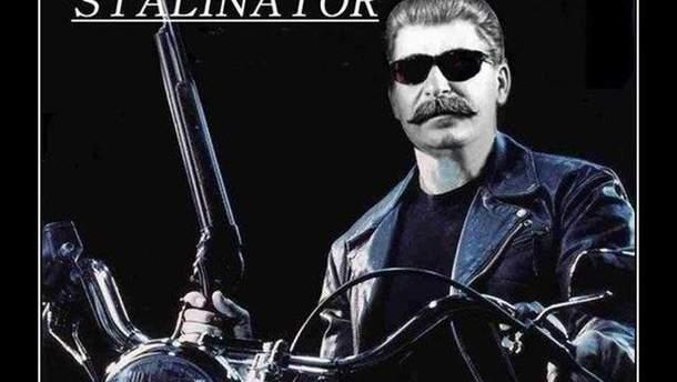 Россияне назвали Сталина самым выдающимся в истории: в соцсетях комментируют этот выбор