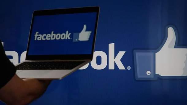 Facebook будет снимать сериалы