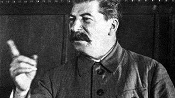 Россияне считают, что Сталин победил бы и без союзников
