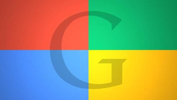 На компанию Google наложили сногсшибательный штраф на сумму 2,4 миллиарда долларов