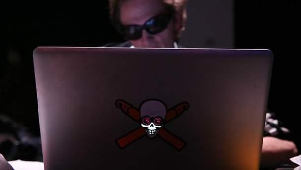 Хакерская атака 27 июня: вирус-вымогатель Petya добрался до Азии