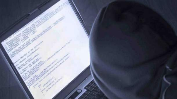 Оприлюднили  зразок інфікованого листа  Petya