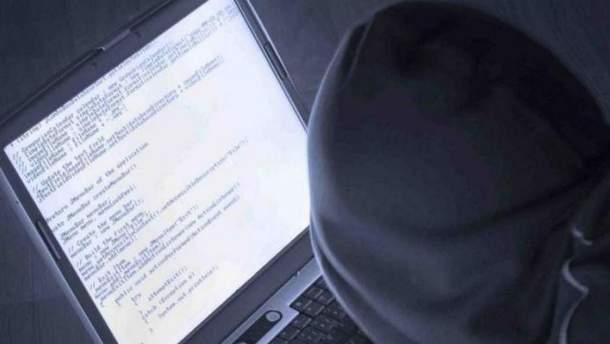Обнародовали  образец инфицированного письма Petya