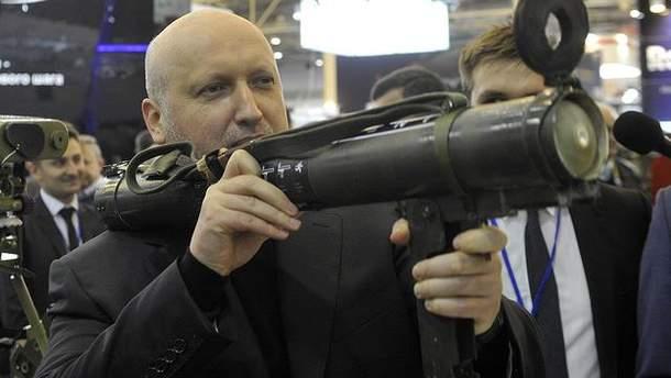 Росіяни бояться нападу України