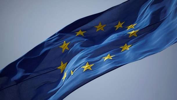 Угода про асоціацію України та ЄС