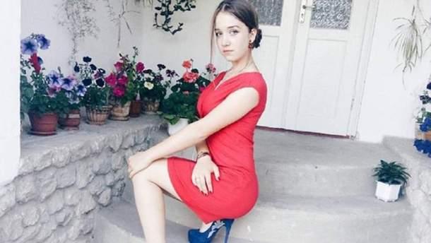 Ирина Мукоида