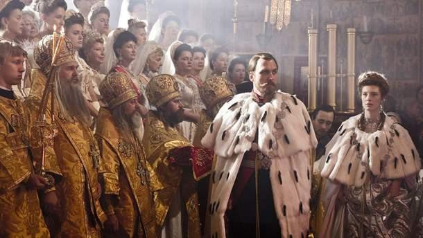 Православные написали молитву с просьбой запретить фильм