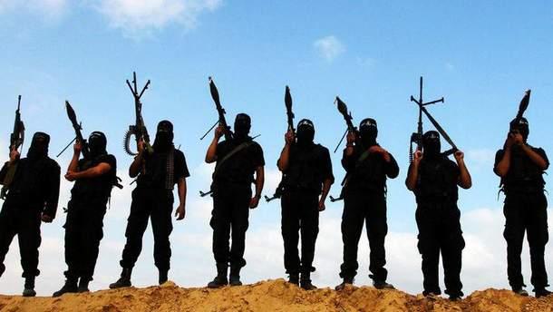 Стоит надеяться на мир после победы над ИГИЛ?