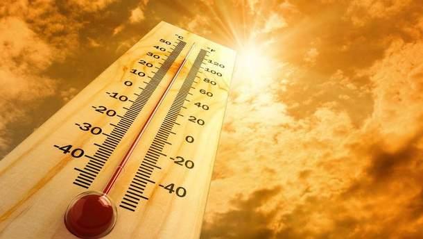Смертельна спека в Болгарії