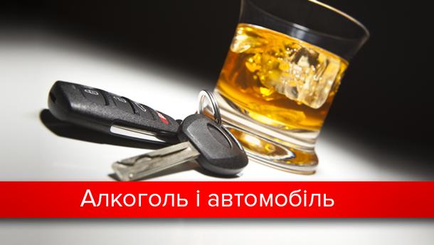 Выпил – вызывай такси: допустимое содержание алкоголя для ...