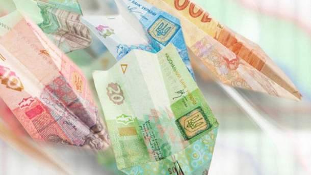 Готівковий курс валют 5 липня в Україні