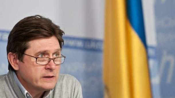 Про успіхи і виклики для України на зовнішньополітичній арені
