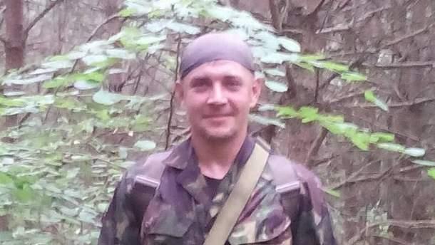 Юрій Федорін