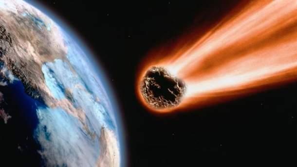 Астероиды в 2011 май оксандролон оральный