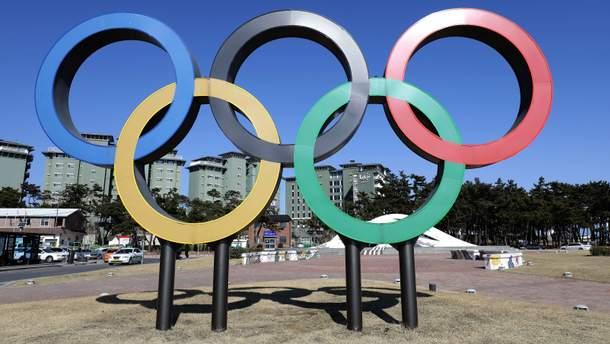 Олімпійські ігри 2024-го та 2028 років пройдуть у Парижі та Лос-Анджелесі