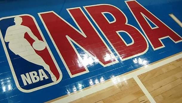 Nike создала форму для НБА