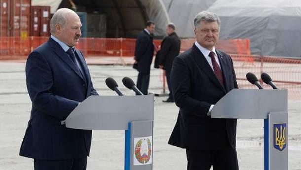 Главные новости 21 июля в Украине и мире