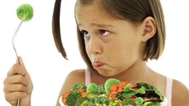 Коли здорове харчування може нашкодити