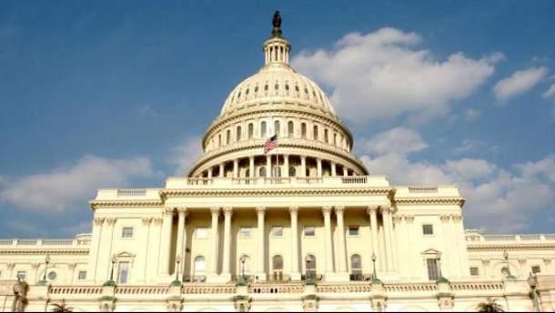 Конгресс США готовится ввести новые санкции против России