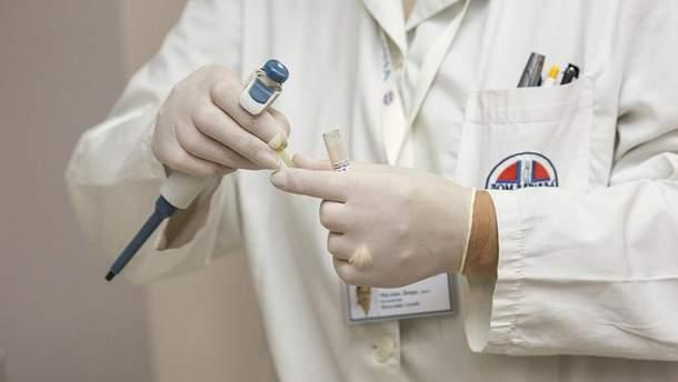 У Фінляндії почнуть випробування вакцини від діабету