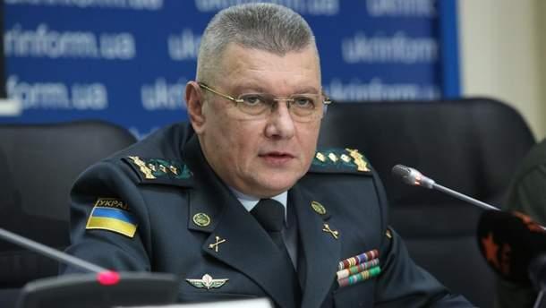 Виктор Назаренко