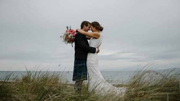 Одруження погіршує здоров'я?