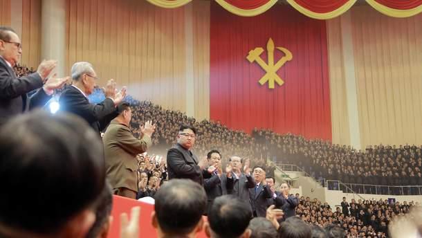 Свержение режима Ким Чен Ына в КНДР спровоцирует конфликт на всем полуострове