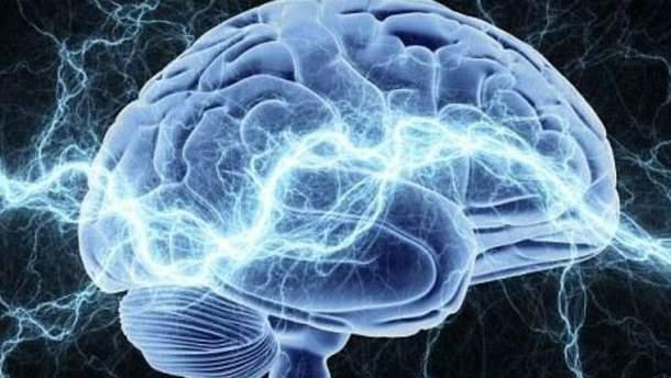 Вчені дослідили мозок під час осяяння