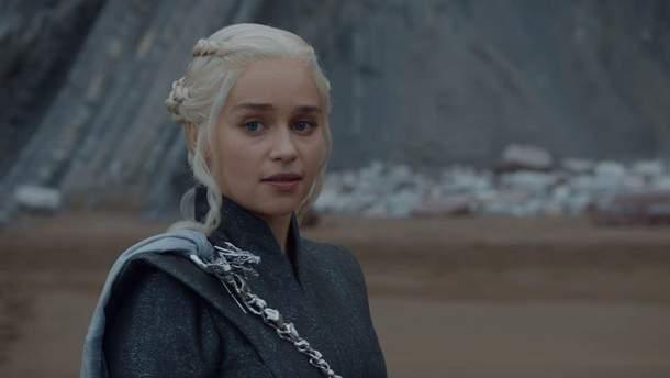 Игры престолов 4 сезон скачать торрент 4 серия.