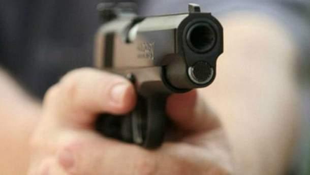 Поліція назвала трагедію самогубством