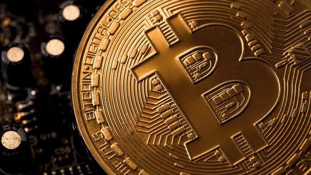 Россия может использовать Bitcoin для того, чтобы обойти санкции