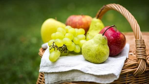 Медовый, Яблочный и Ореховый: как празднуют в Украине три августовские Спаса