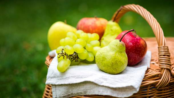 Медовый Спас, Яблочный и Ореховый: традиции в Украине