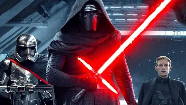 """""""Зоряні війни: Останні джедаї"""": подробиці 8 частини"""