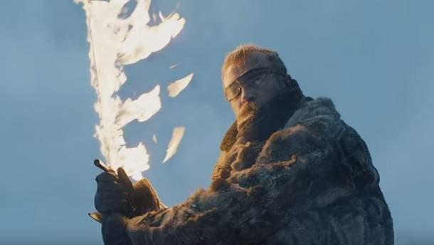 """""""Гра престолів"""" 7 сезон: в мережі з'явився трейлер 6 епізоду"""