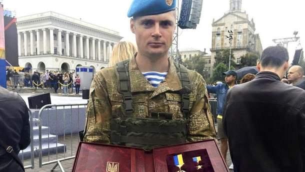 З'явилась інформація про постраждалих внаслідок вибуху авто у Києві