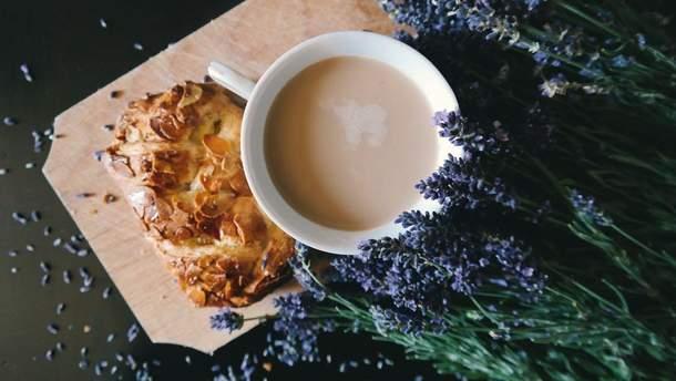 4 вещи, которые нельзя делать на голодный желудок