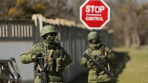 """""""Запад-2017"""" відбудеться у Білорусі всередині вересня"""