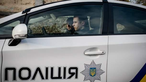 Вниманию отдыхающих: в Одессе будут осматривать вещи и проверять автомобили