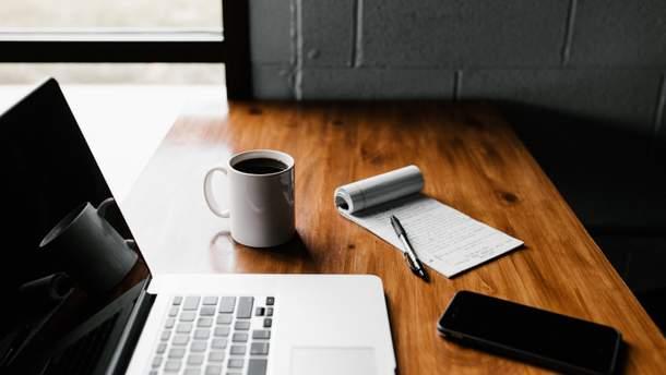 Эмоциональное выгорание на работе: причины, симптомы