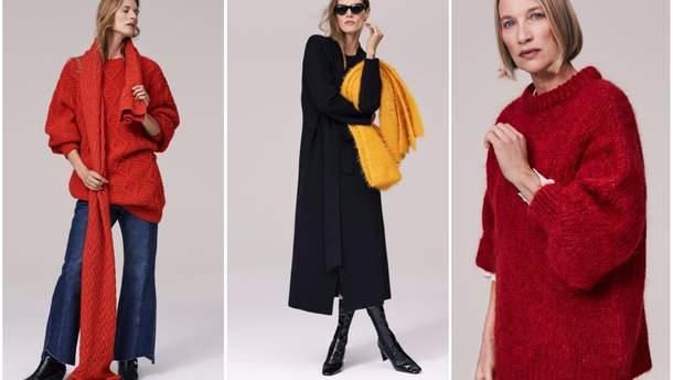 Колекція Zara Timeless 2017