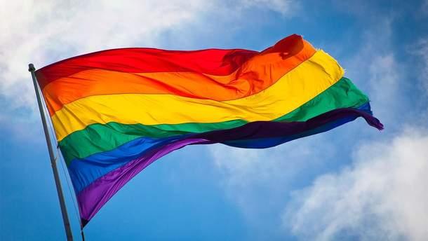 Канада тайно вывезла из Чечни несколько десятков гомосексуалов