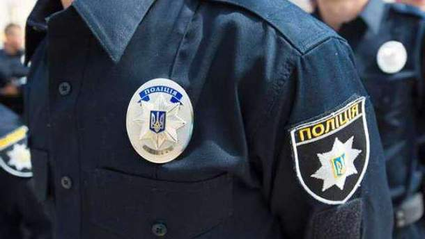 У Маріуполі вбили поліцейського